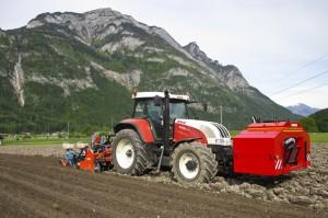 Bodenbearbeitung02