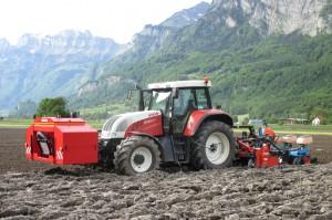 Bodenbearbeitung03