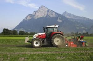 Bodenbearbeitung07