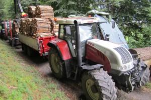 Holztransport05