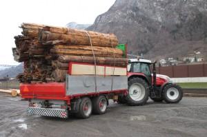 Holztransport06