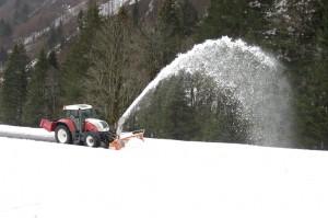 Schneeraeumung01