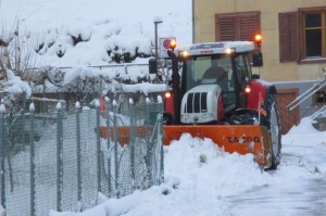 Schneeraeumung03