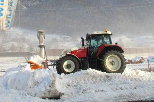 Schneeraeumung07