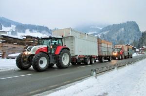 Transport22