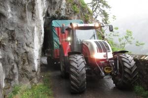 Transport25